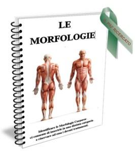 test morfologico