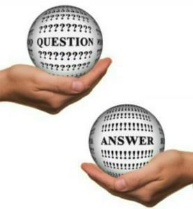 domande che i clienti ti faranno