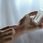 Aromaterapia, massaggio ed estetica