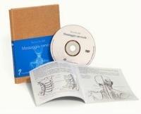 corsi di massaggio in dvd