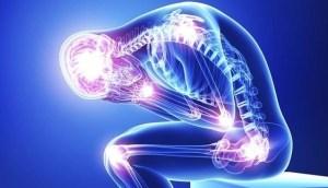 fibromialgia e massaggi