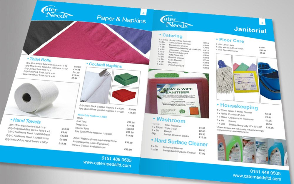 cater-needs-catalogue-inner-page-design -