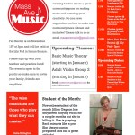 MassAveMusicNewsletter1