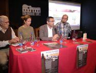 Teguise amplía su oferta de Visitas Guiadas gratuitas por los Centros de Interés Histórico de la Villa hasta el mes de octubre