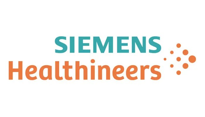 siemens-healthineers-7x4jpg (700×400) Logos Healthcare - novation agreement