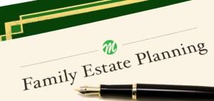 Massie Law, Estate Planning Minnesota
