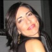 Liza Palermo