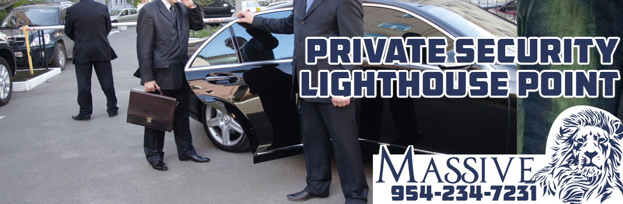 Executive Protection Specialist kicksneakers - executive protection specialist