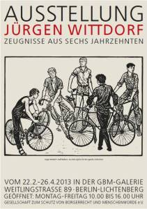 Plakat-GMB-Galerie