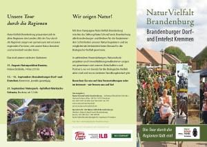 NaturVielfalt Flyer Kremmen_Seite_1