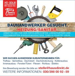 Blickpunkt_Entwurf_Handwerkersuche_Heizung2014HS-Solid