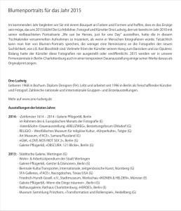 Kalender 2015 30.09.2014_Umschlag-innen