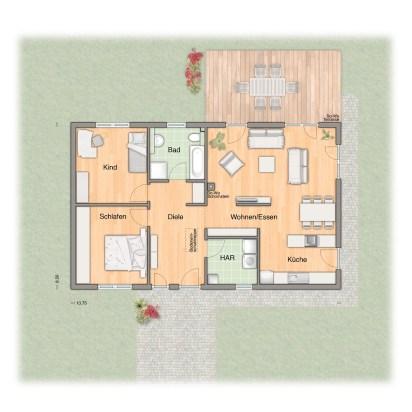 gr-bungalow100-mit-landschaft72
