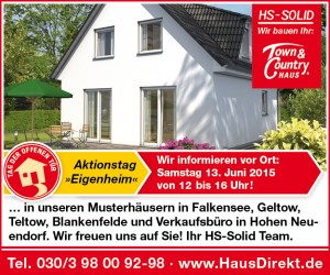 RECTANGLE_HSS_Aktionstag_Juni_2015
