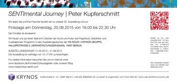 Einladung_Kupferschmitt_Back-web