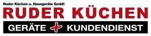 Logo_Ruder_Kuechen-web