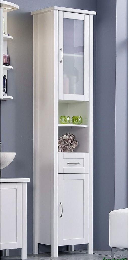 25 cm breit best 25 cm breit with 25 cm breit cheap 25. Black Bedroom Furniture Sets. Home Design Ideas