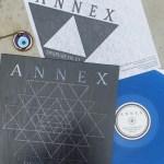annex lp