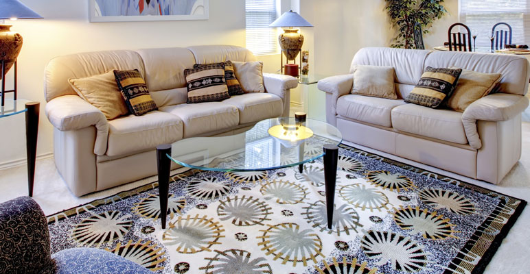 Oriental Rug Fringes Master Carpet Cleaning