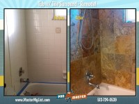 Cincinnati Bathroom Remodelers | Bathroom Remodeling ...