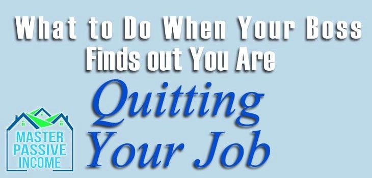 when to quit your internship - Basilosaur