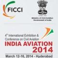 India Aviation 2014