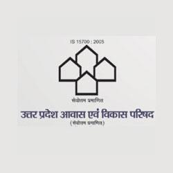upavp new housing scheme kanpur 2015