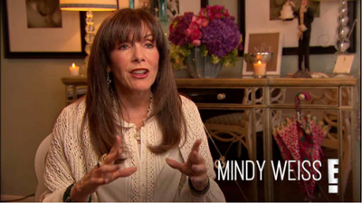 Celebrity Wedding Planner - Mindy Weiss dishes on the hottest wedding trends for 2013