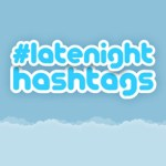 Twitter.#FakeJayzLyrics.@MastersGroupDJ.tweet.on.Jimmy.Fallon.(2)