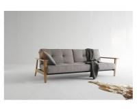 Sofa Beds Sydney | High Quality European Designed SofaBeds