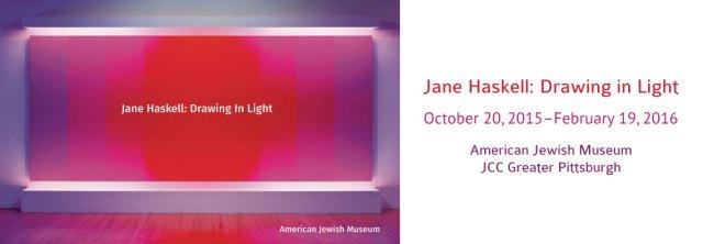 MVA-slideshow-Jane-Haskell