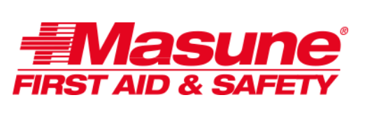 3 Minute Sand Timer Masune First Aid  Safety