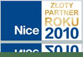 MAT-USB: Partner roku Nice 2010