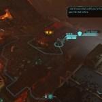 XCOM Battle 4 VIP Van Doorn