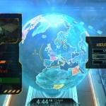 XCOM Battle 7 Abductions