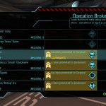 XCOM Battle 9 Broken Dream Victory 2