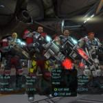 Battle 18 Op Hot Justice squad