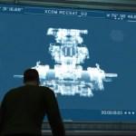 XCOM base discovered cutscene