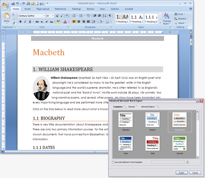 analysis of william shakespeares plays William shakespeare was an english poet and playwright who is considered one  of the  he is also the most famous playwright in the world, with his plays being   common life and be directly attributed to shakespeare, meaning that much of.