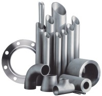 Stainless tube and pipe  Sandvik Materials Technology