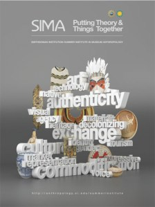 SIMA poster
