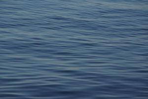 Water Flows 33_29_9_web