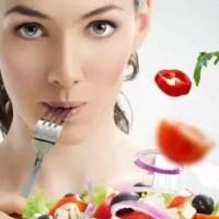 10 Mitos da alimentação: o que será verdade?