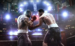 Real Boxing 003
