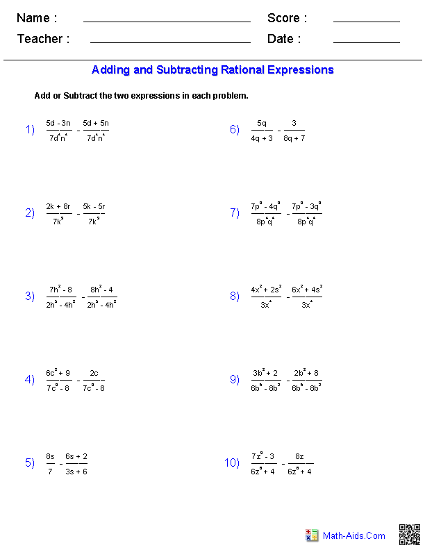 Solving Systems Of Equations By Elimination Worksheet Answers – Solving Systems of Equations by Elimination Worksheet Answers