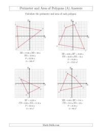 worksheet. Polygons Worksheets. Worksheet Fun Worksheet ...