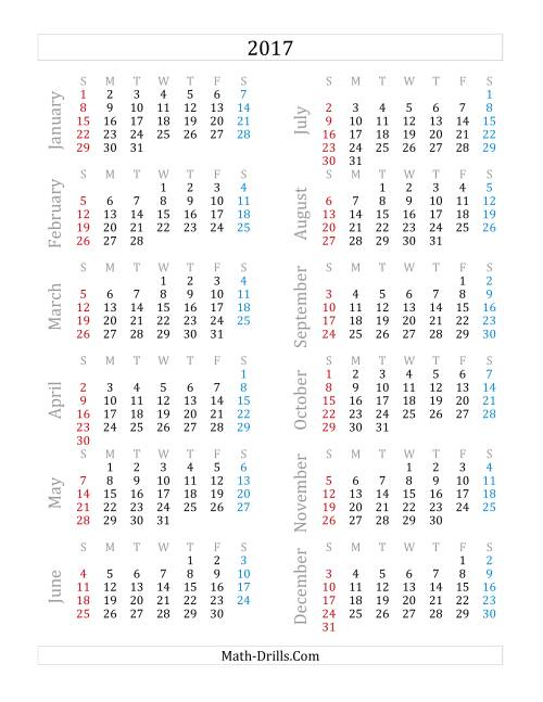 2006 Commonwealth Games Wikipedia Year 2017 Calendar Printable One Page Calendar Template 2016