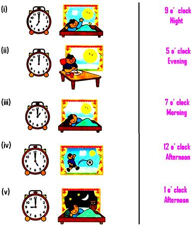 Worksheet on Time Practice Printable time Worksheets Concepts of - time worksheets