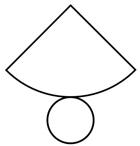 logic venn diagram pdf