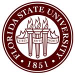 FSU Florida State University Logo